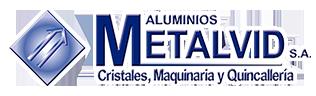 Metalvid